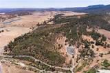 21050 St Helena Creek Road - Photo 1