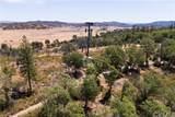 21050 St Helena Creek Road - Photo 12
