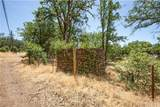 21050 St Helena Creek Road - Photo 17