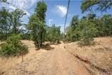 21050 St Helena Creek Road - Photo 22