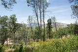 21050 St Helena Creek Road - Photo 27