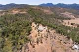 21050 St Helena Creek Road - Photo 40