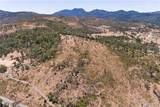 21050 St Helena Creek Road - Photo 43