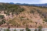 21050 St Helena Creek Road - Photo 44