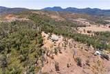 21050 St Helena Creek Road - Photo 45