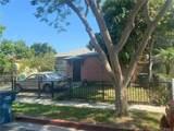 7027 San Carlos Street - Photo 2