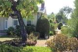 337 Newmark Avenue - Photo 3