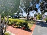 509 Yarmouth Road - Photo 3