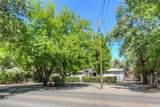 6993 Lincoln Boulevard - Photo 32