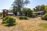 168 Loma Drive - Photo 31