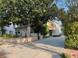 10634 Whipple Street - Photo 1