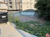 10634 Whipple Street - Photo 2