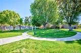 855 Windwood Drive - Photo 44