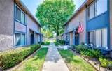 855 Windwood Drive - Photo 5