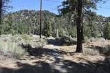 838 Mountain View Avenue - Photo 14