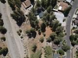 838 Mountain View Avenue - Photo 18