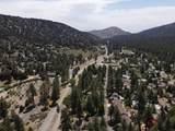838 Mountain View Avenue - Photo 19