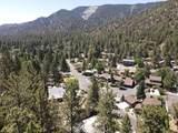838 Mountain View Avenue - Photo 2