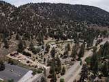 838 Mountain View Avenue - Photo 20