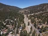 838 Mountain View Avenue - Photo 21