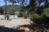 838 Mountain View Avenue - Photo 8