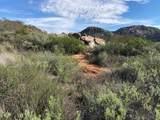 0 Wildcat Canyon Road - Photo 8
