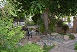 33 San Raphael - Photo 6