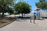 3354 Nevada Avenue - Photo 20