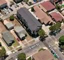 1030 Hill Street - Photo 7