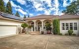 3171 Canyon Oaks Terrace - Photo 1