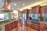3171 Canyon Oaks Terrace - Photo 16