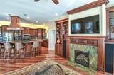 3171 Canyon Oaks Terrace - Photo 19
