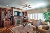 3171 Canyon Oaks Terrace - Photo 21