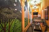 3171 Canyon Oaks Terrace - Photo 53