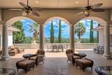 3171 Canyon Oaks Terrace - Photo 63