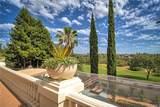 3171 Canyon Oaks Terrace - Photo 66