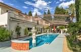 3171 Canyon Oaks Terrace - Photo 68