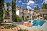 3171 Canyon Oaks Terrace - Photo 69