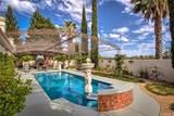 3171 Canyon Oaks Terrace - Photo 70