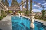 3171 Canyon Oaks Terrace - Photo 71