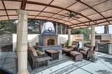 3171 Canyon Oaks Terrace - Photo 72