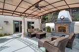 3171 Canyon Oaks Terrace - Photo 73