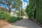 3171 Canyon Oaks Terrace - Photo 74