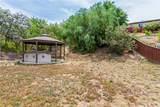 36719 Torrey Pines Drive - Photo 26