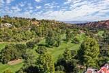 24624 Park Granada - Photo 49