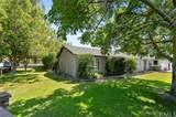 9152 Stanford Avenue - Photo 32
