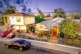 700 Acacia Avenue - Photo 1