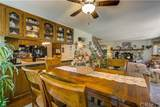 628 Grass Valley Road - Photo 16