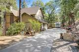 628 Grass Valley Road - Photo 2
