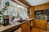 628 Grass Valley Road - Photo 21